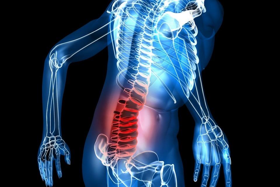 gonartroza medicației articulației genunchiului