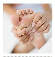 gel analgezic și antiinflamator pentru articulații