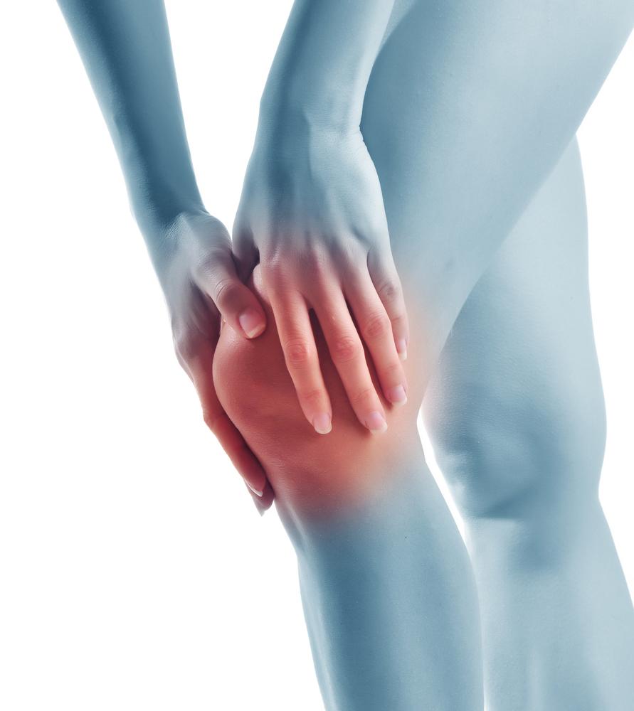 Daca cel mai bun supliment pentru durerile articulare artrite Specialistii