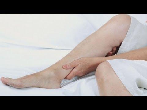 inflamația articulară la nivelul piciorului cum se tratează pentru durere în articulațiile mâinilor ce să ia