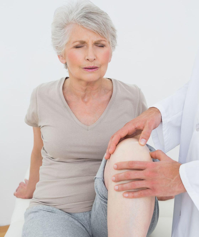 cum se tratează artrita cu călcâi cu artroză preparate intramusculare pentru dureri articulare