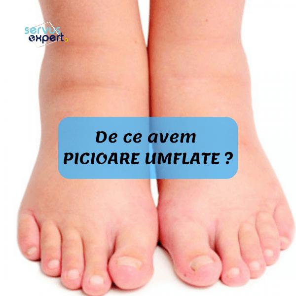 fonoforeza în artroza genunchiului