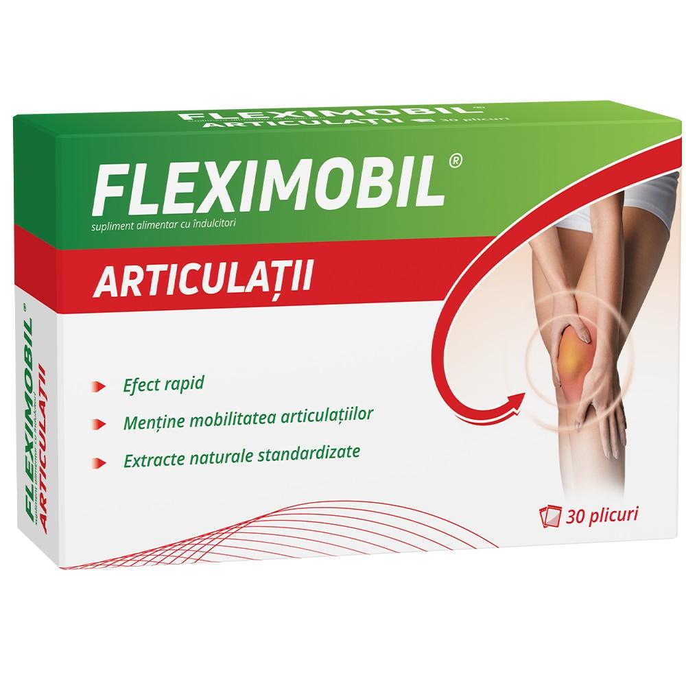 medicament articular antracit Preț durere de flexie la genunchiul stâng