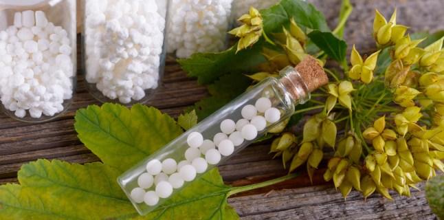 homeopatie de tratament articular început artroza articulațiilor