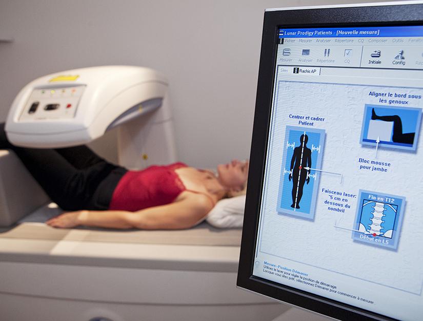 simptomele și tratamentul osteoporozei șoldului