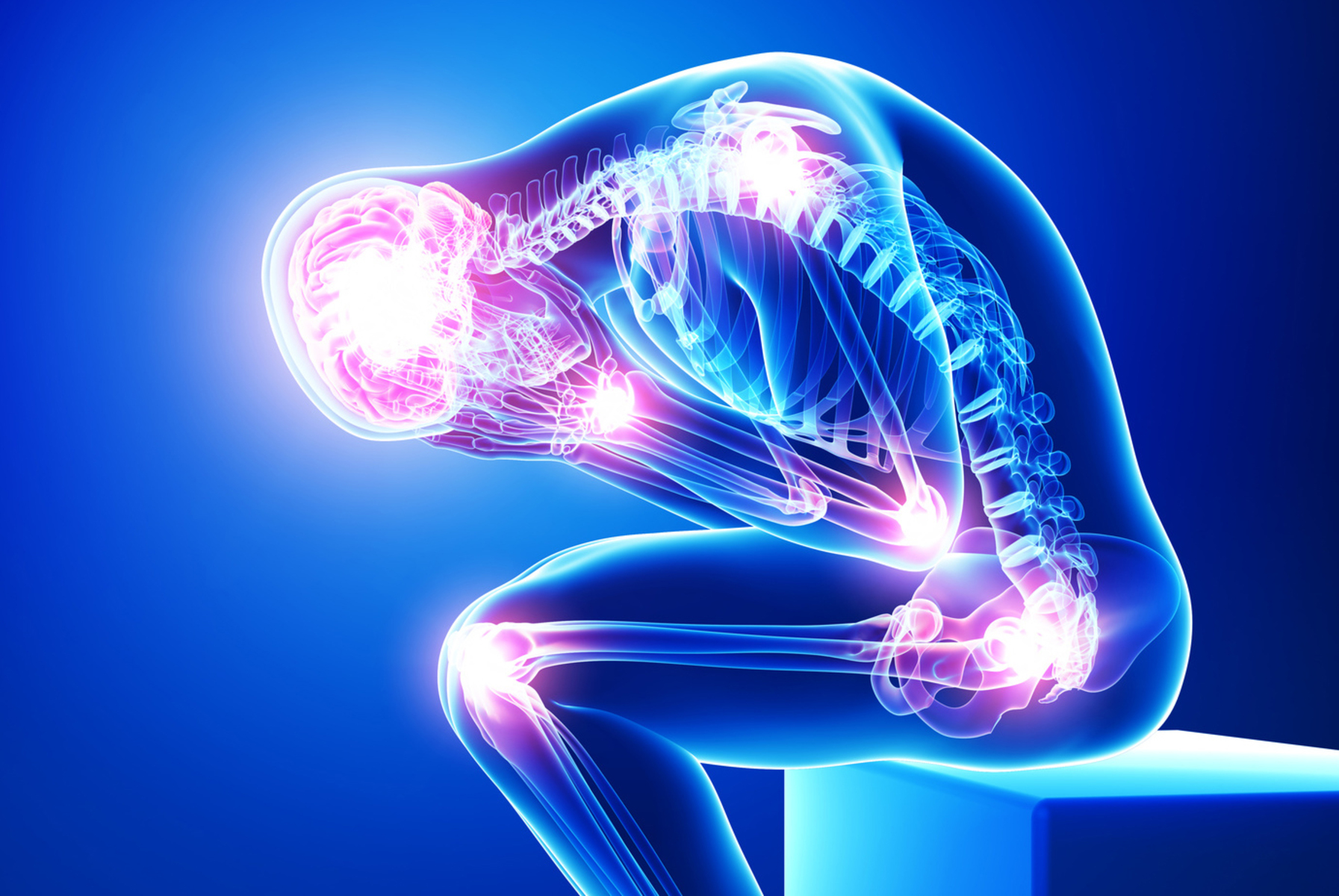 tratament cu artroza cu deformare metatarsofangiană