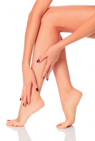 tratament pentru osteoporoza genunchiului inflamația articulară la nivelul piciorului cum se tratează