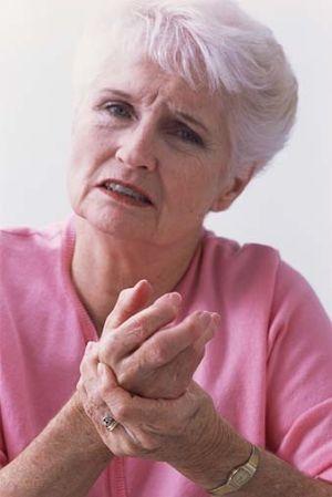 Umflarea gleznei fără durere provoacă tratament tratamentul artrozei articulațiilor intervertebrale