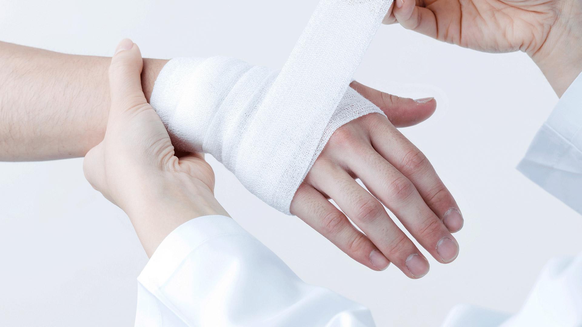 unguent antiinflamator pentru articulații cauza bolii articulare a picioarelor