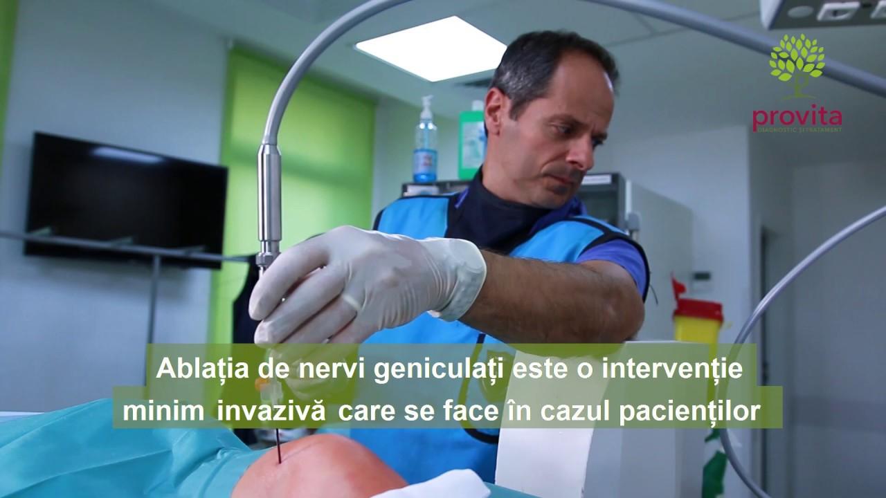 dureri de coapsă fibromul tratamentului articulației genunchiului