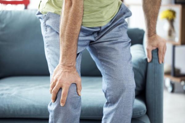 tratamentul articular în faze forum pentru tratamentul artrozei gleznei