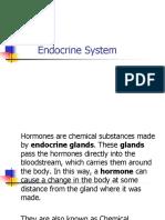 hormoni antiinflamatori articulați