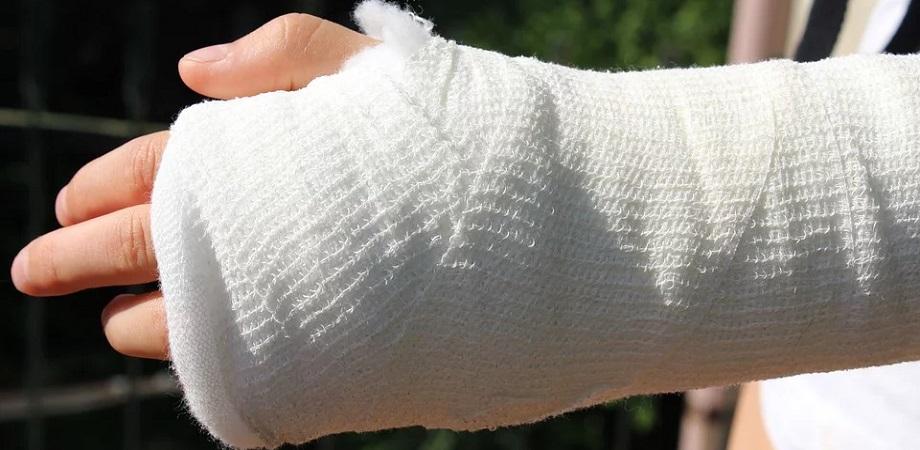 deteriorarea încheieturii și încheieturii dureri articulare din urticarie