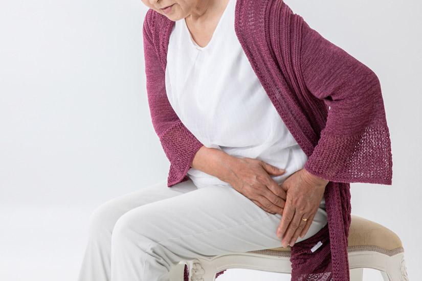 distrugerea bolilor de șold unguente cu denumiri de condroitină și glucozamină