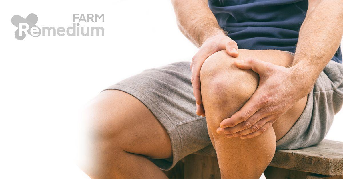 dureri articulare și hepatice tratamentul artritei deformante a gleznei
