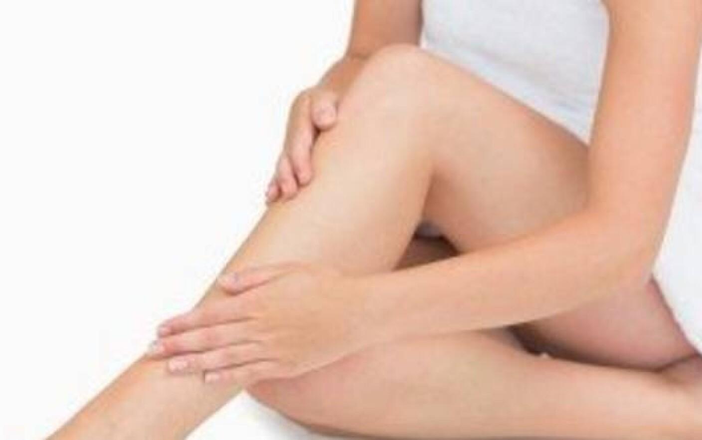 Tratamentul eficient cu artroza genunchiului articulațiile picioarelor brațelor și gâtului