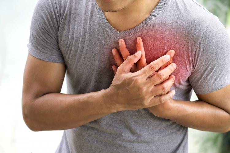 tururi de tratament comun medicament pentru întărirea articulațiilor și ligamentelor