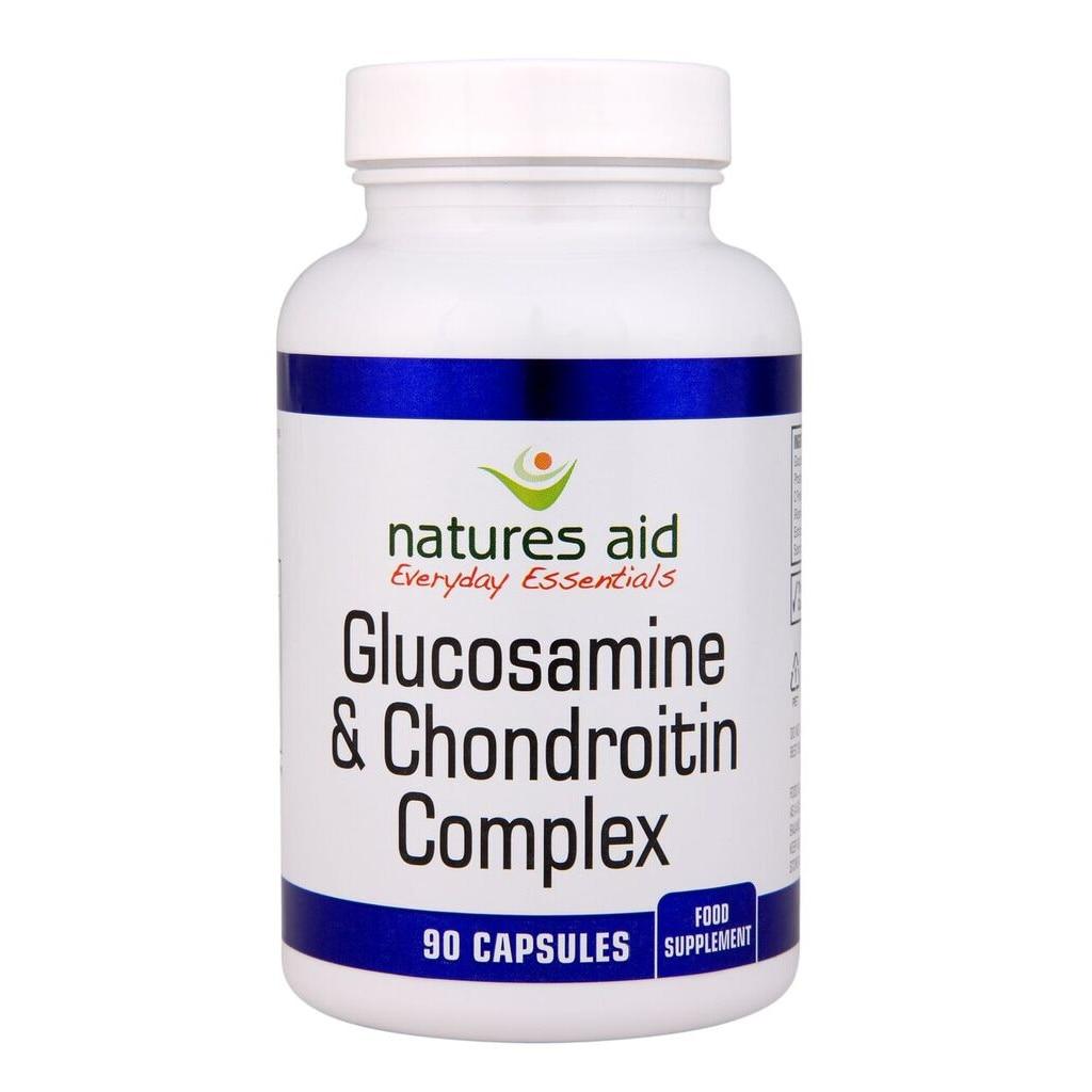 condroitină cu comprimate de glucozamină recenzii tratamentul cu unguent cu hidrocortizon a artrozei