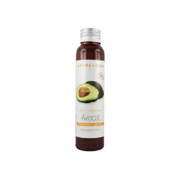 medicament pentru îmbinări cu ulei de avocado articulațiile umărului doare de ce