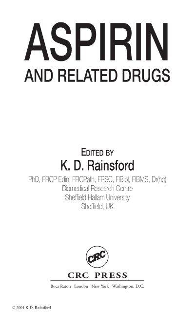producători de complex de glucozamină complexe de condroitină recenzii de medicamente pentru boli articulare