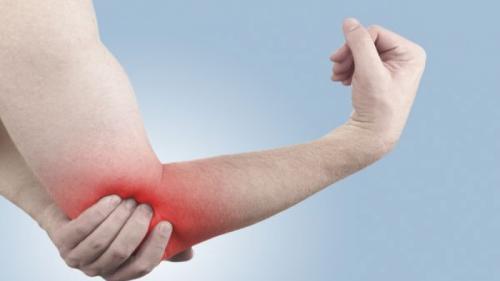 tratați articulațiile de 2 și 3 grade dieta și durerile articulare