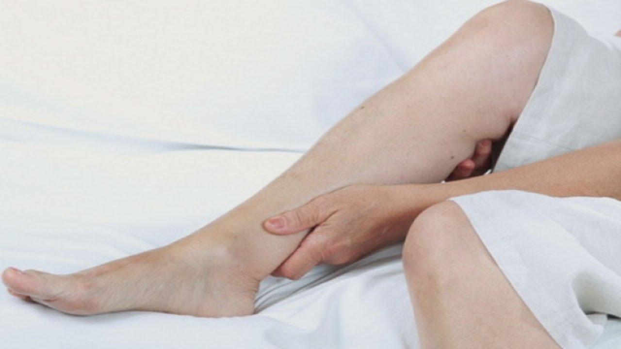 runele tratează articulațiile artrita glezna recenzii
