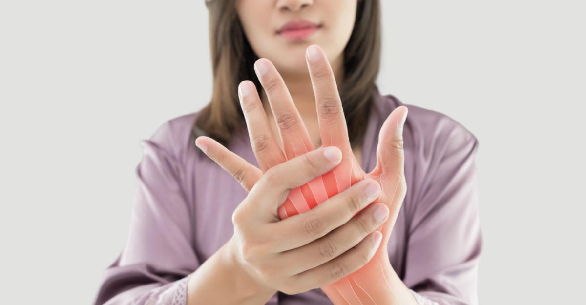 cum să tratezi artrita de șold
