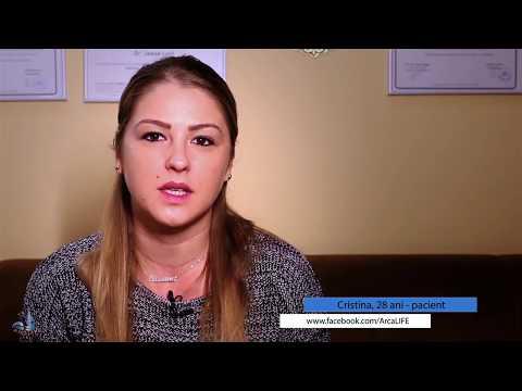 tratamentul artrozei post-traumatice a gleznei