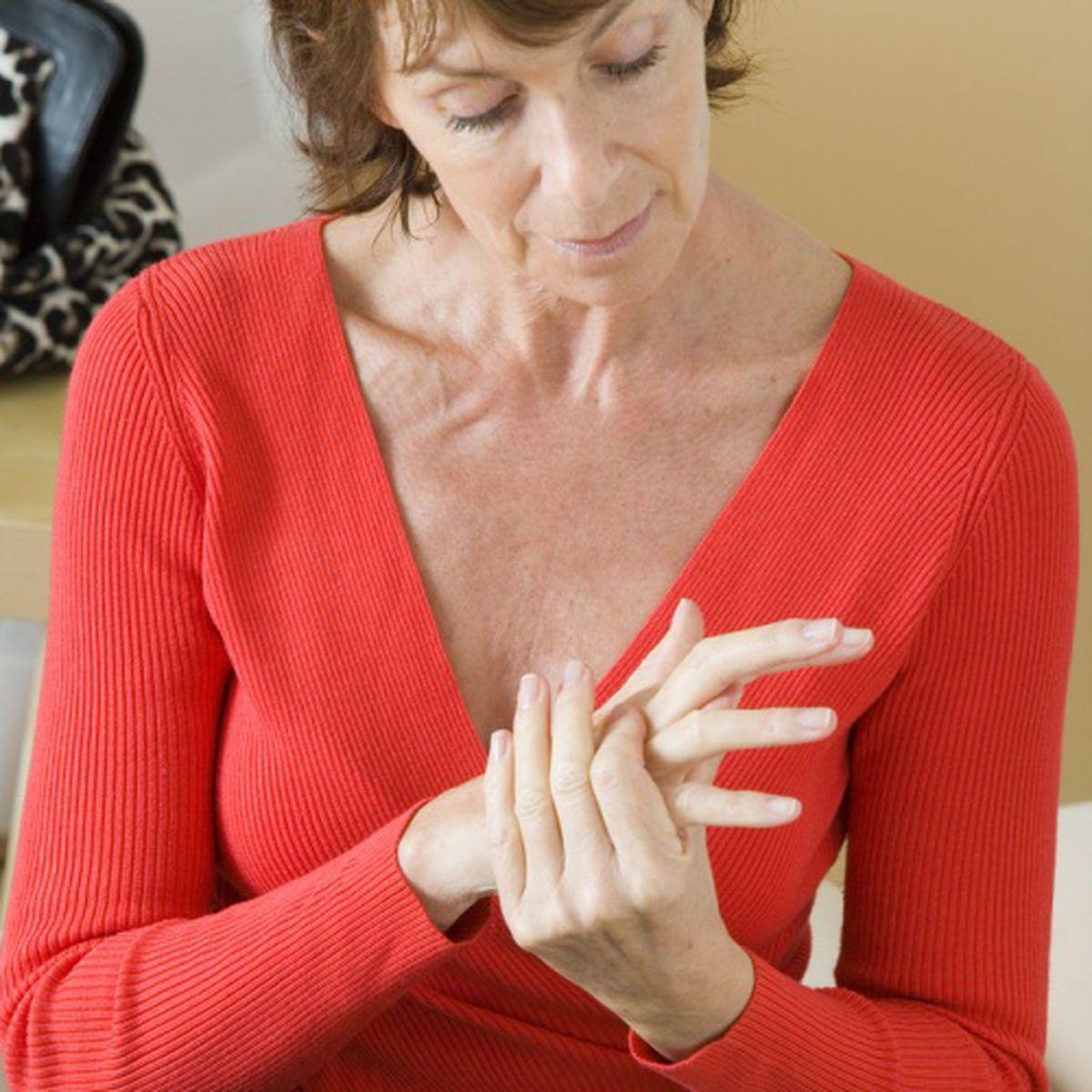 tratamentul modern al artrozei și artritei articulațiile rănite de boldenonă