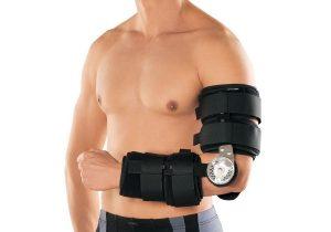 manifestarea bolii articulare pentru a dezvolta articulația umărului pentru osteochondroză