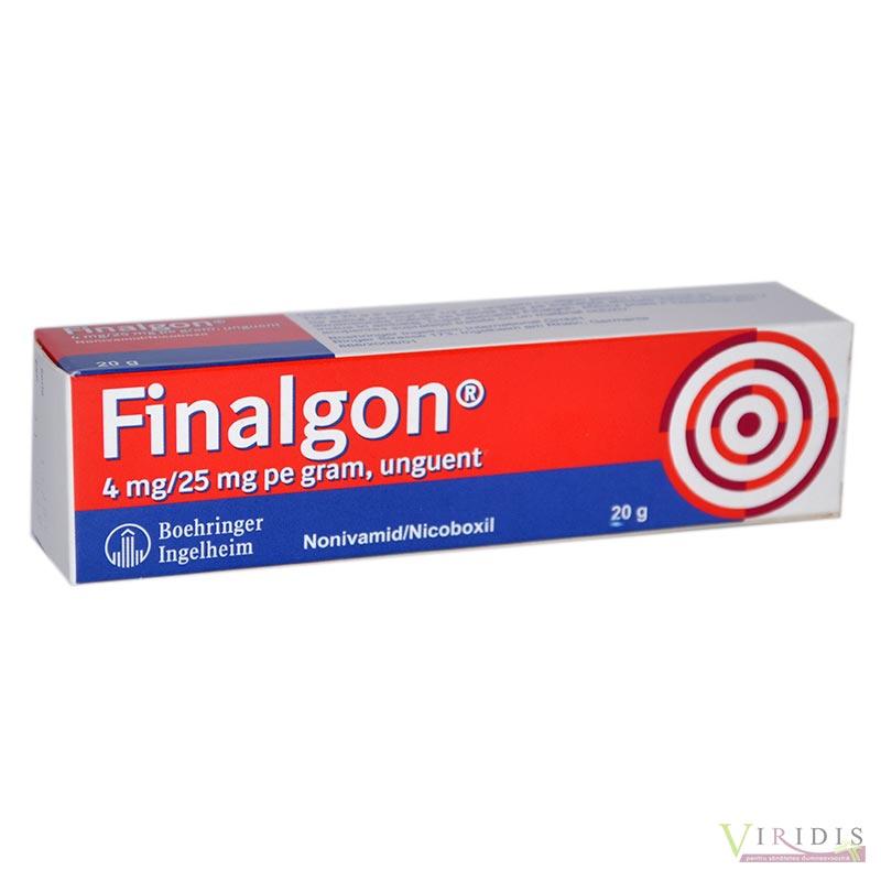 cumpărați preparate de colagen pentru articulații cum se tratează artrita reumatoidă seropozitivă