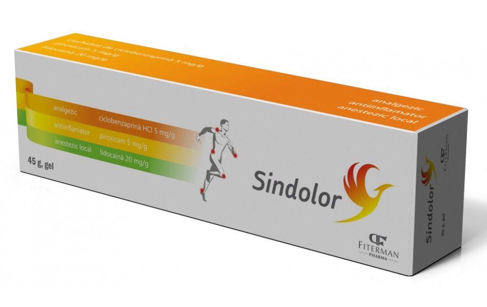 unguente antiinflamatoare pentru mușchi și articulații